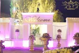باغ تالار قیمت مناسب در احمدآباد مستوفی